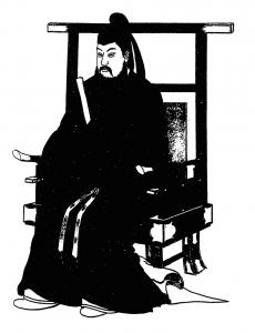 Emperor_Tenji.jpg