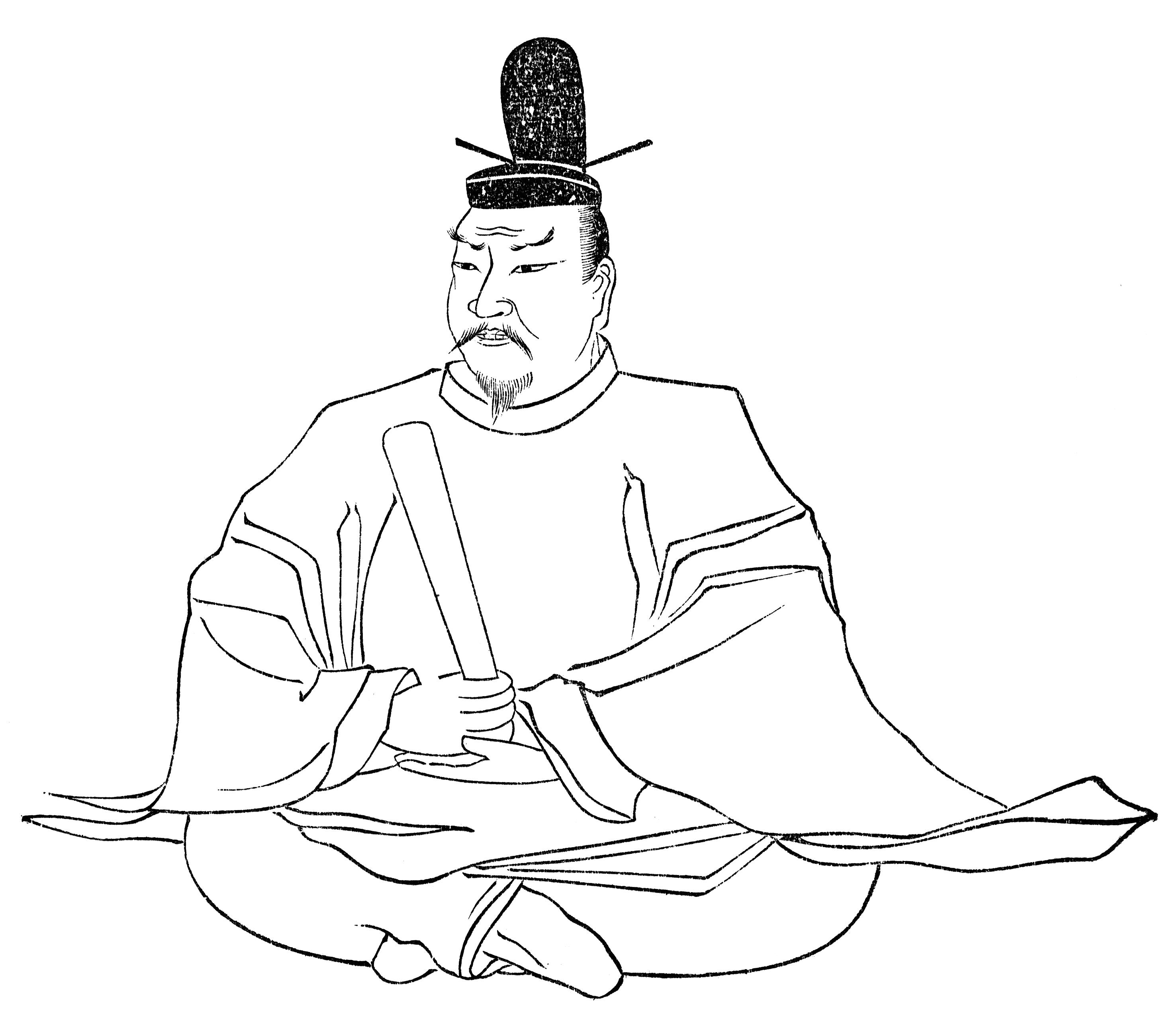Emperor_Tenmu.jpg