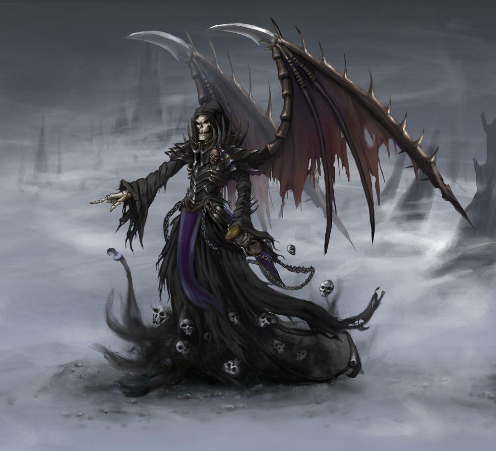 Necro_Reaper_only.jpg