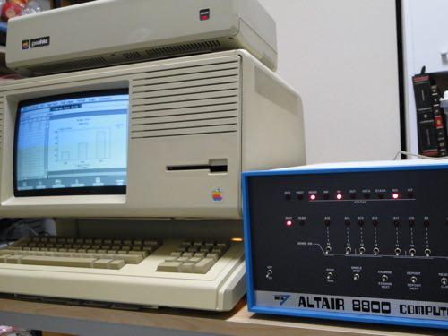 Altair8800Panel_03.jpg