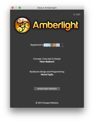 Amberlight_01.jpg