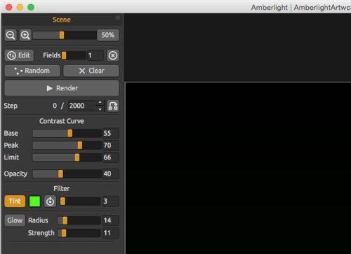 Amberlight_03.jpg