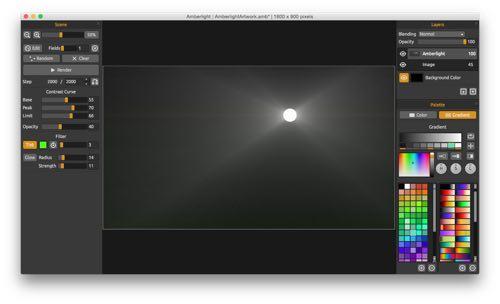 Amberlight_05.jpg