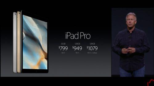 AppleSE20150909_01.jpg