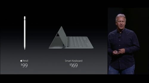 AppleSE20150909_02.jpg