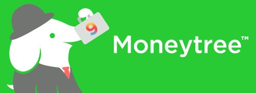 Moneytree_iOS9.jpg