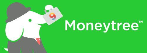 Moneytree_iOS9.jpg