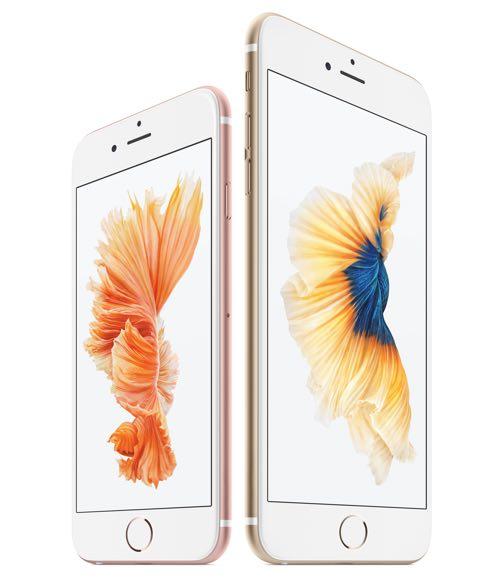 iPhone6s6Plus20150921.jpg