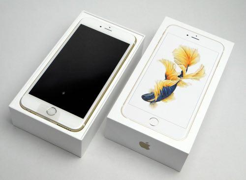 iPhone6sPlus_01.jpg