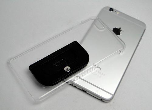 iPhone6sPlus_02.jpg