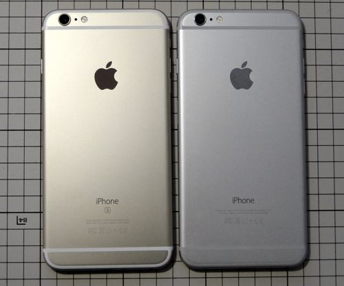 iPhone6sPlus_03.jpg