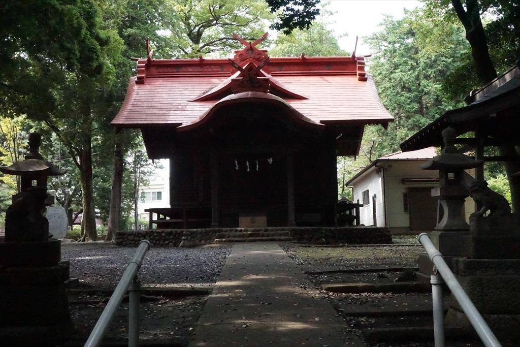 本村八幡神社_2