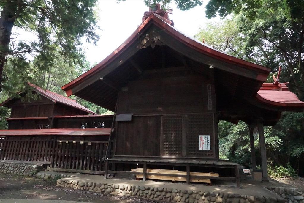 本村八幡神社_3