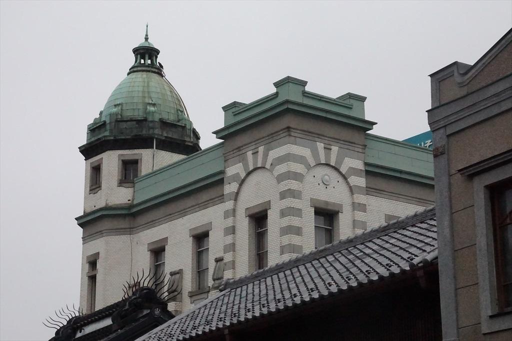 埼玉りそな銀行川越支店(旧国立八十五銀行本店)_4