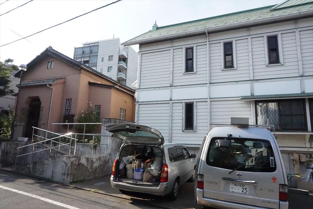 今井聖書館講堂_2