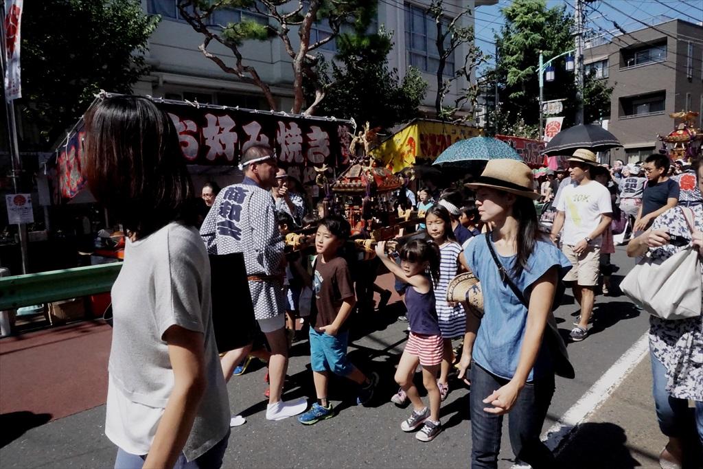 柿の木坂商和会_3