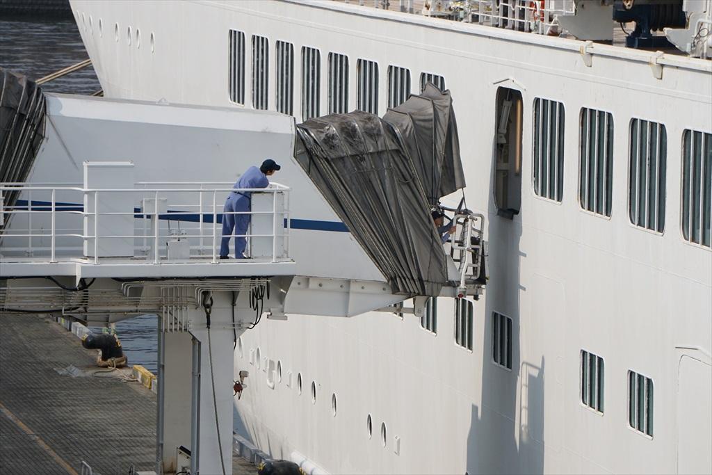 飛鳥IIの入港(2)_20