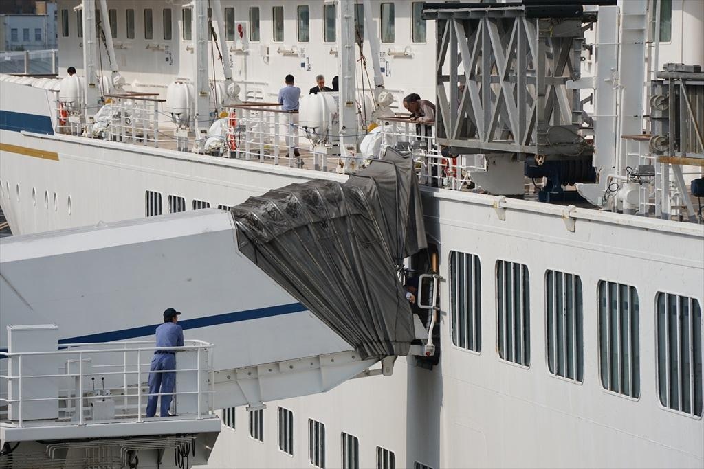 飛鳥IIの入港(2)_21