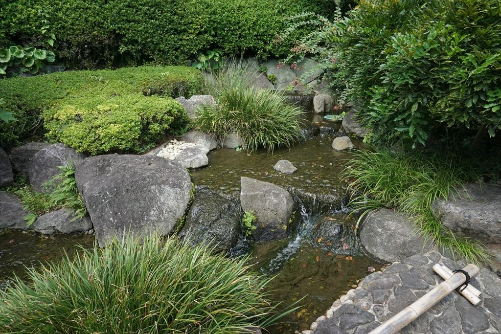 2つの池_7