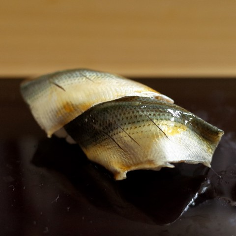 bankasukeroku11.jpg