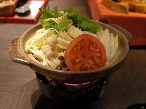 hanagyusuki05.jpg