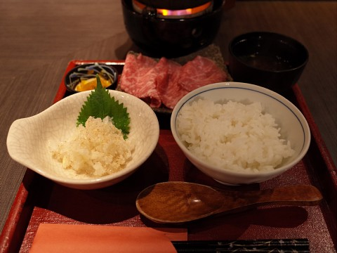 hanagyusuki06.jpg