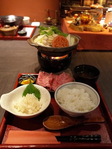 hanagyusuki07.jpg