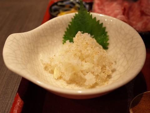 hanagyusuki09.jpg