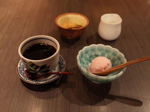 hanagyusuki11.jpg
