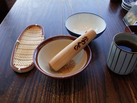 katsukuraobanzai05.jpg