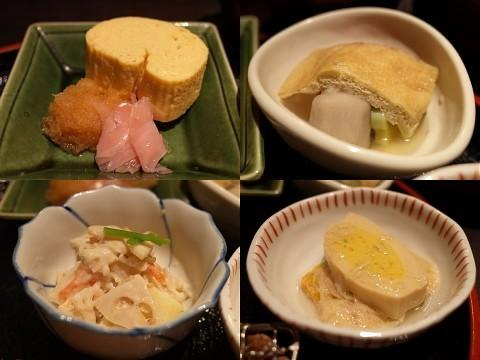 katsukuraobanzai07.jpg