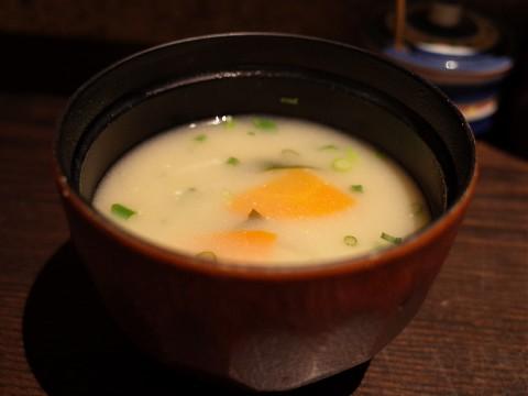 katsukuraobanzai12.jpg