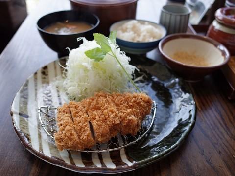 katsukuraobanzai17.jpg