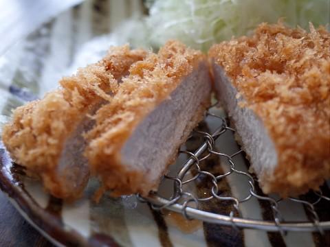 katsukuraobanzai19.jpg