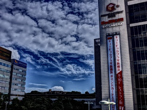 katsukuraobanzai26.jpg