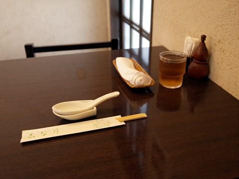 kenchinshinano04.jpg