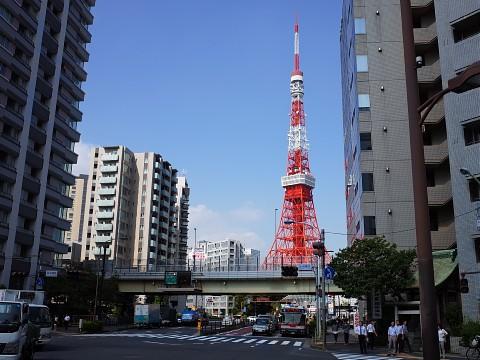 kenchinshinano12.jpg