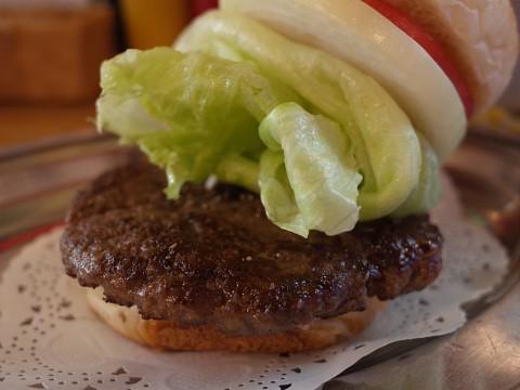 navyburger10.jpg