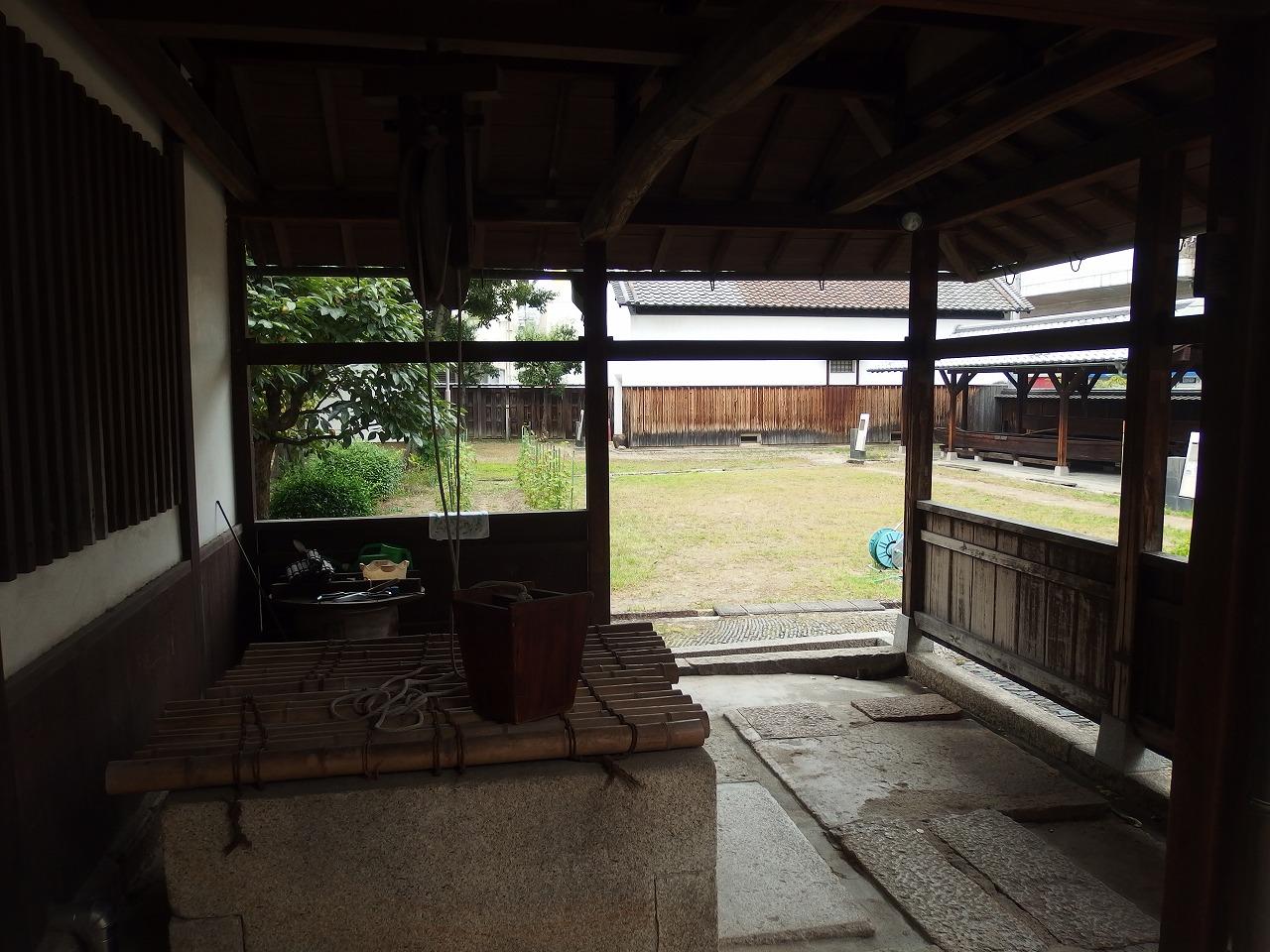 s-PA100045.jpg