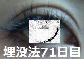 71days.jpg