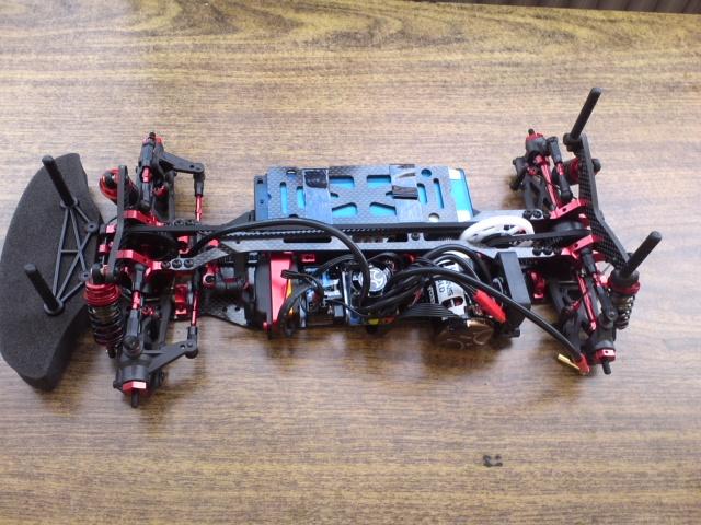 KC460396.jpg