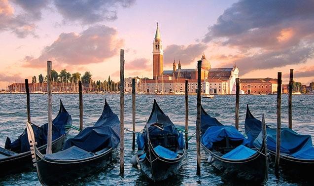 Venezia-veduta-dal-canal-grande.jpg