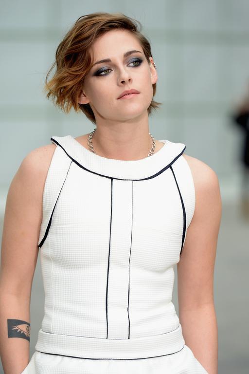 cheveux--ces-stars-qui-ont-ose-la-coupe-courte_10.jpg