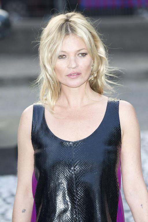 cheveux--ces-stars-qui-ont-ose-la-coupe-courte_4-1.jpg
