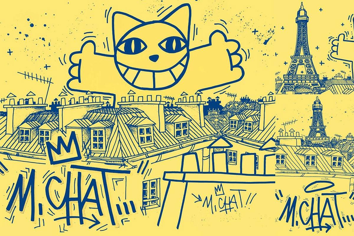 expo-street-art-paris-2-w1200-h800.jpg