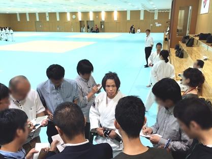 20150928松本選手