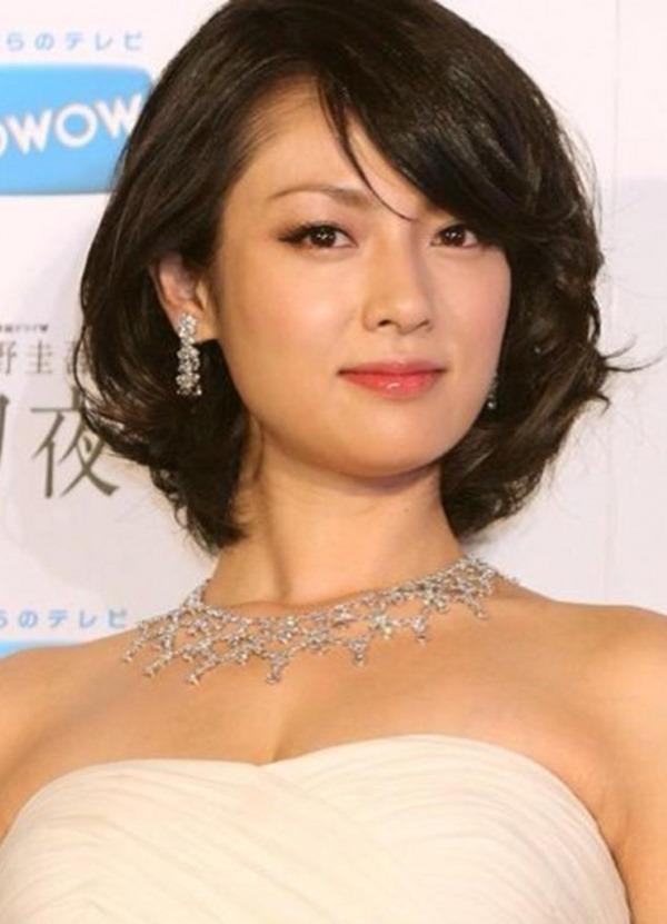 深田恭子20