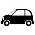 車・自動車