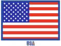 国旗(米国