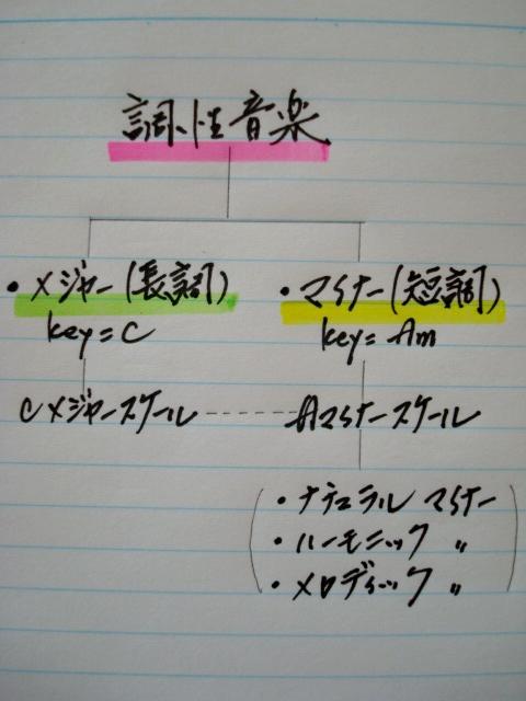 DSC04094_201509161332392bc.jpg